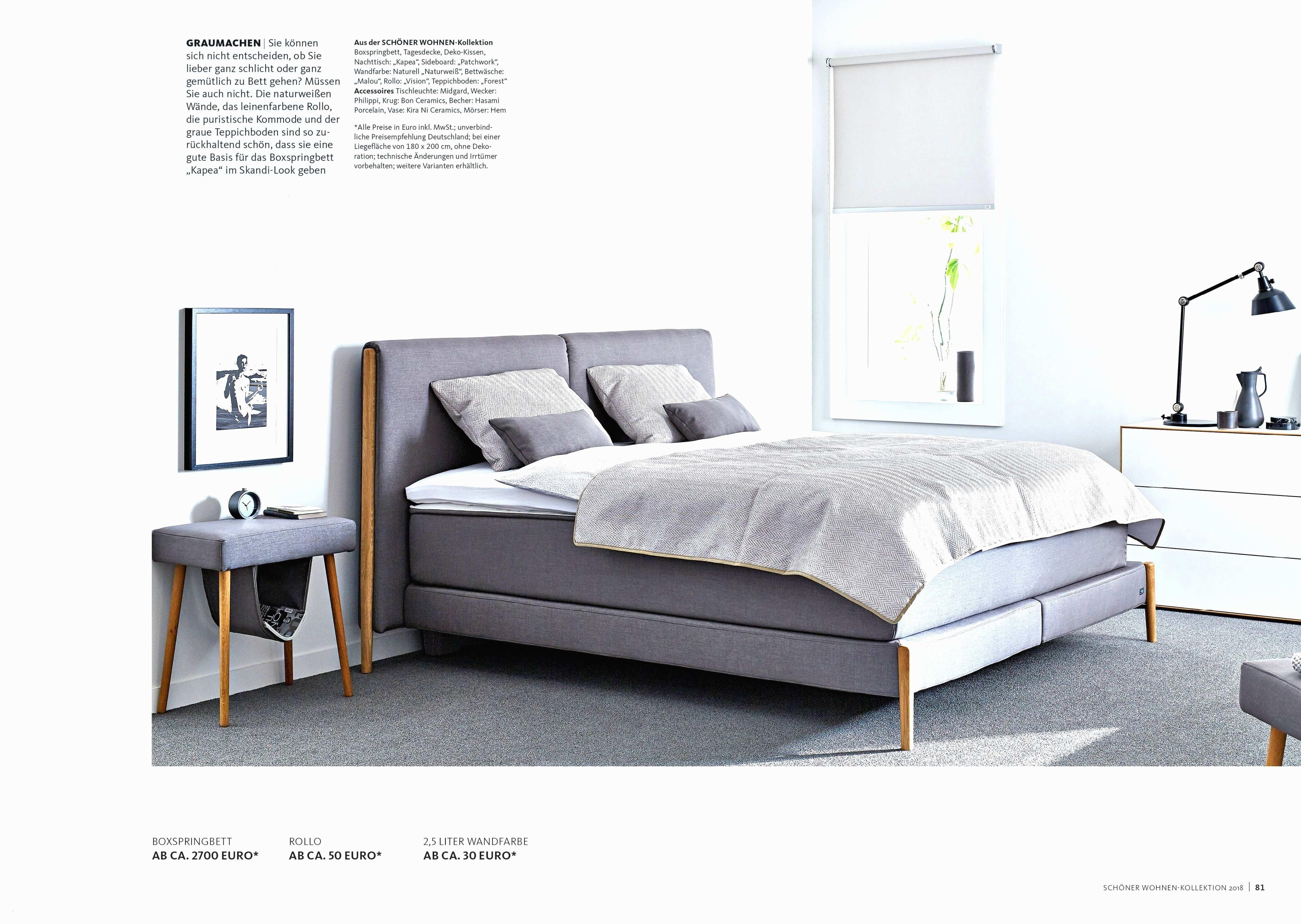 Wandfarben Ideen Und Beispiele Beispiele Ideen Und Wandfarben Home Small Master Bedroom Small Bedroom Designs