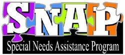 Special Needs Assistance Program