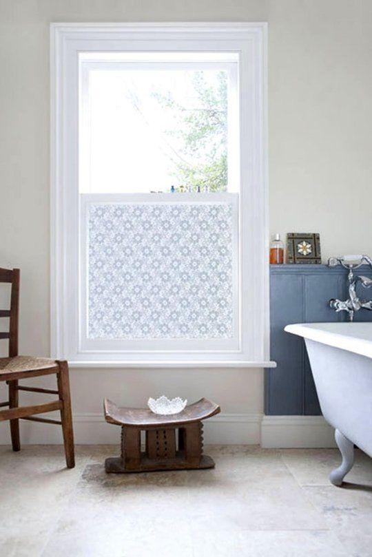 31 Best Pretty Window Film Images On Pinterest   Decorative Windows,  Privacy Window Film And Bathroom Windows