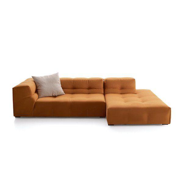 Canapedangletuftytoobbitaliapatriciaurquiolajpg - Canapé d angle confortable