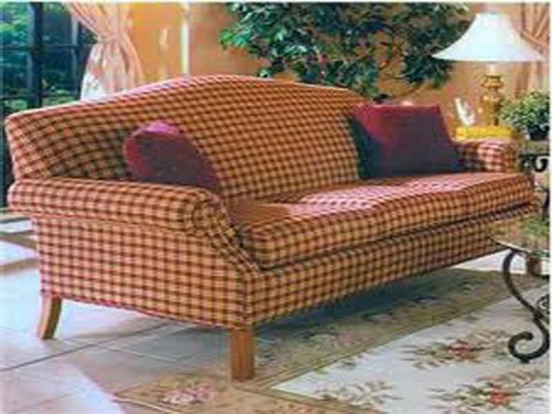 Country Style Couches Sofas Http://coastersfurniture.org/shabby Chic