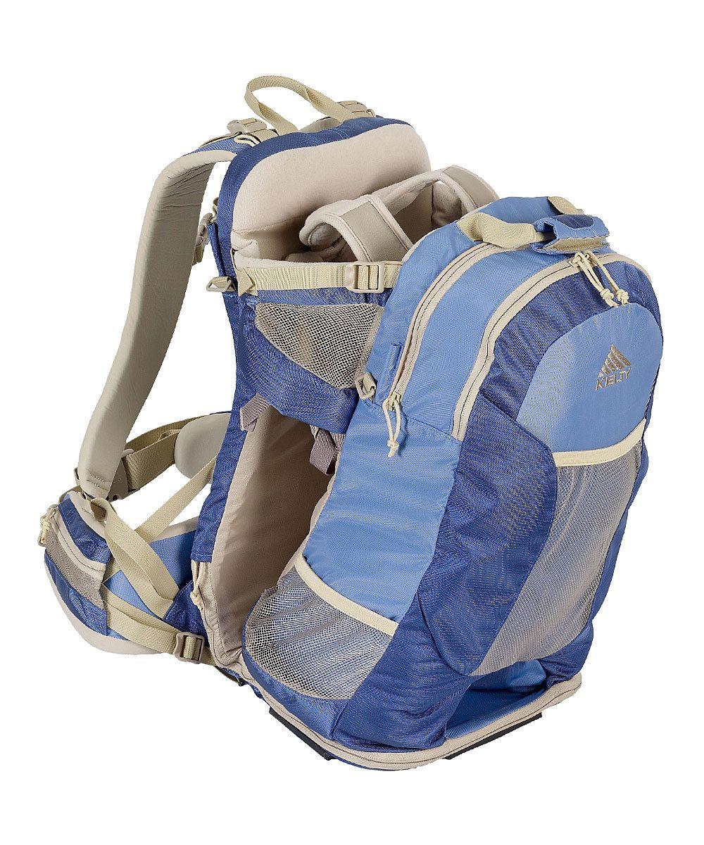kelty stroller travel bag
