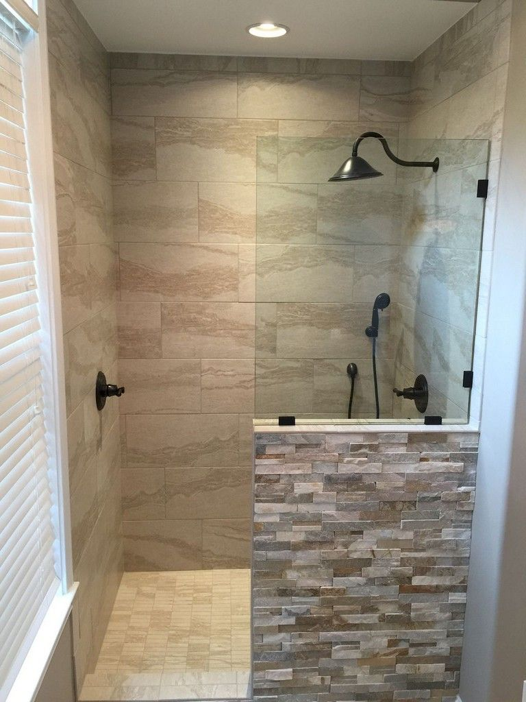75 Beautiful Small Bathroom Shower Remodel Ideas Shower Remodel Master Bathroom Shower Small Bathroom With Shower
