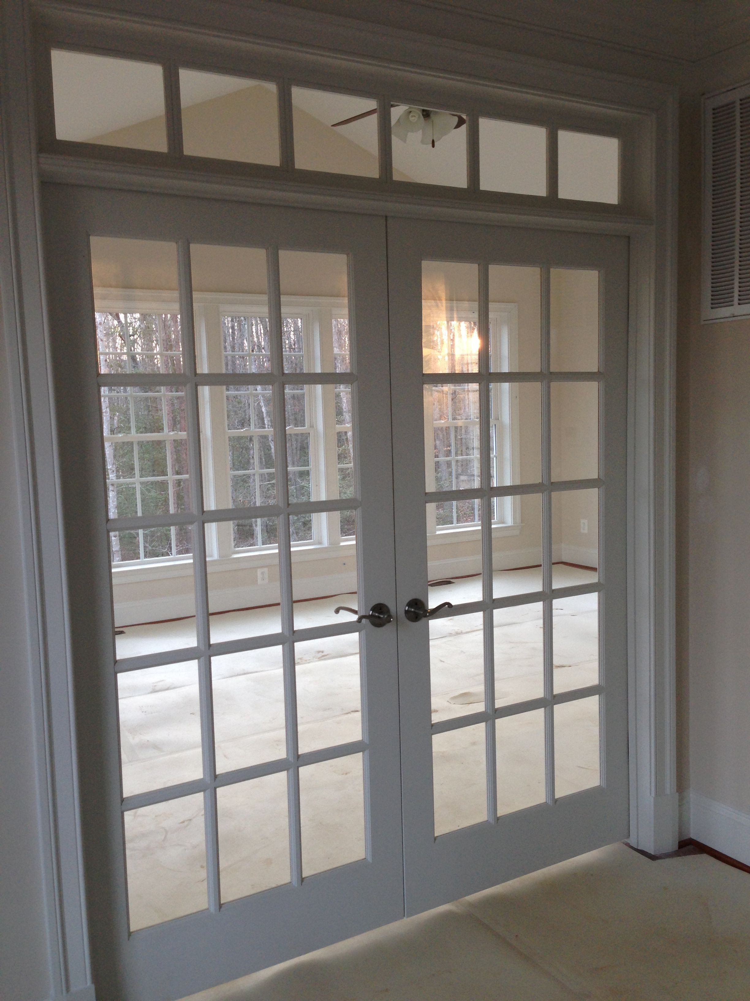 Back Porch Additions Best Ideas About Room Additions On House Additions Interior Designs: Porch To Sunroom, New Homes, Sunroom