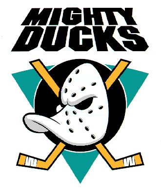Images Of The Ducks Hockey Mighty Ducks Logo Adesivos Para Caminhoes Adesivos Sticker Dons Espirituais