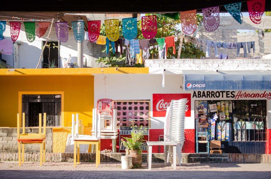 Eva S Kitchen San Pancho Mexico Pancho Mexico San