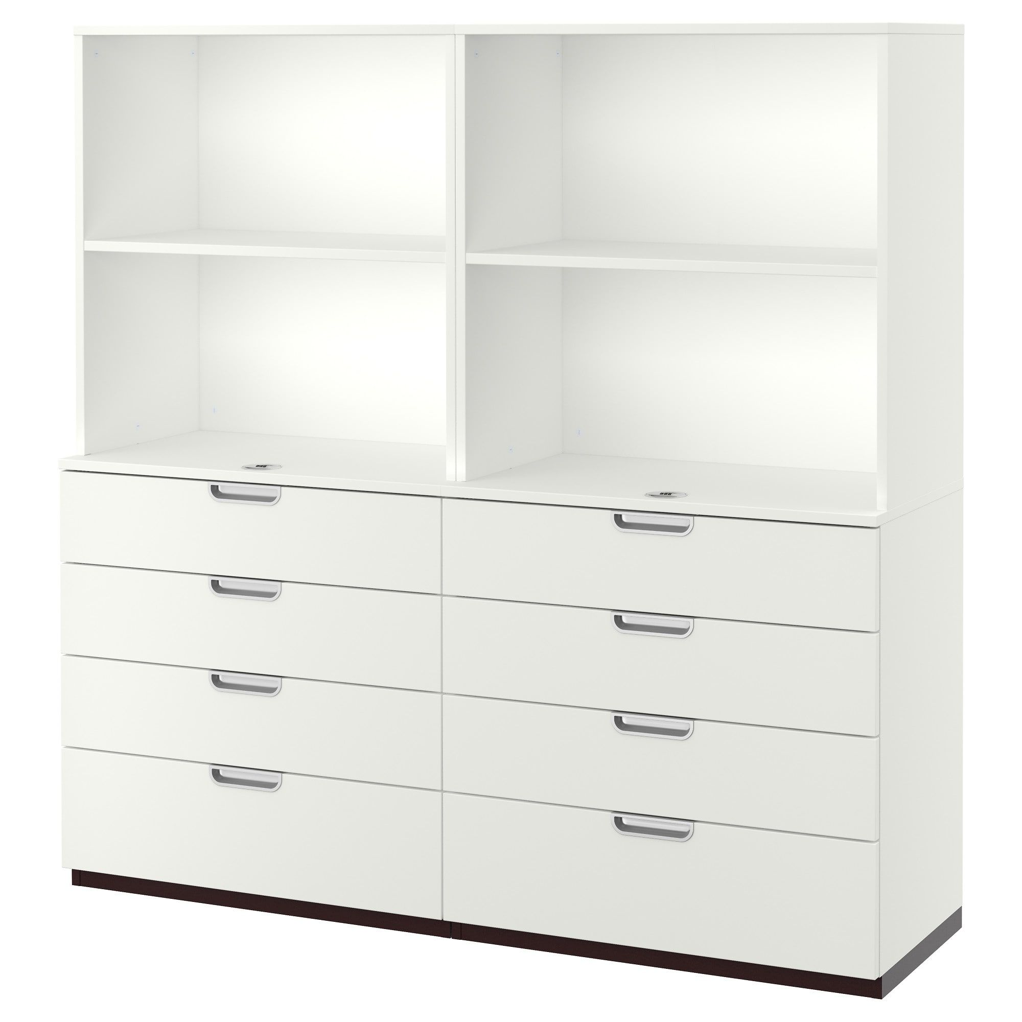 Furniture And Home Furnishings Ikea Galant Ikea Storage Ikea