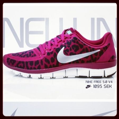 quality design 6d651 d2940 Nike Free 5.0 Sportamore   Fitness Inspiration   Sneakers ...