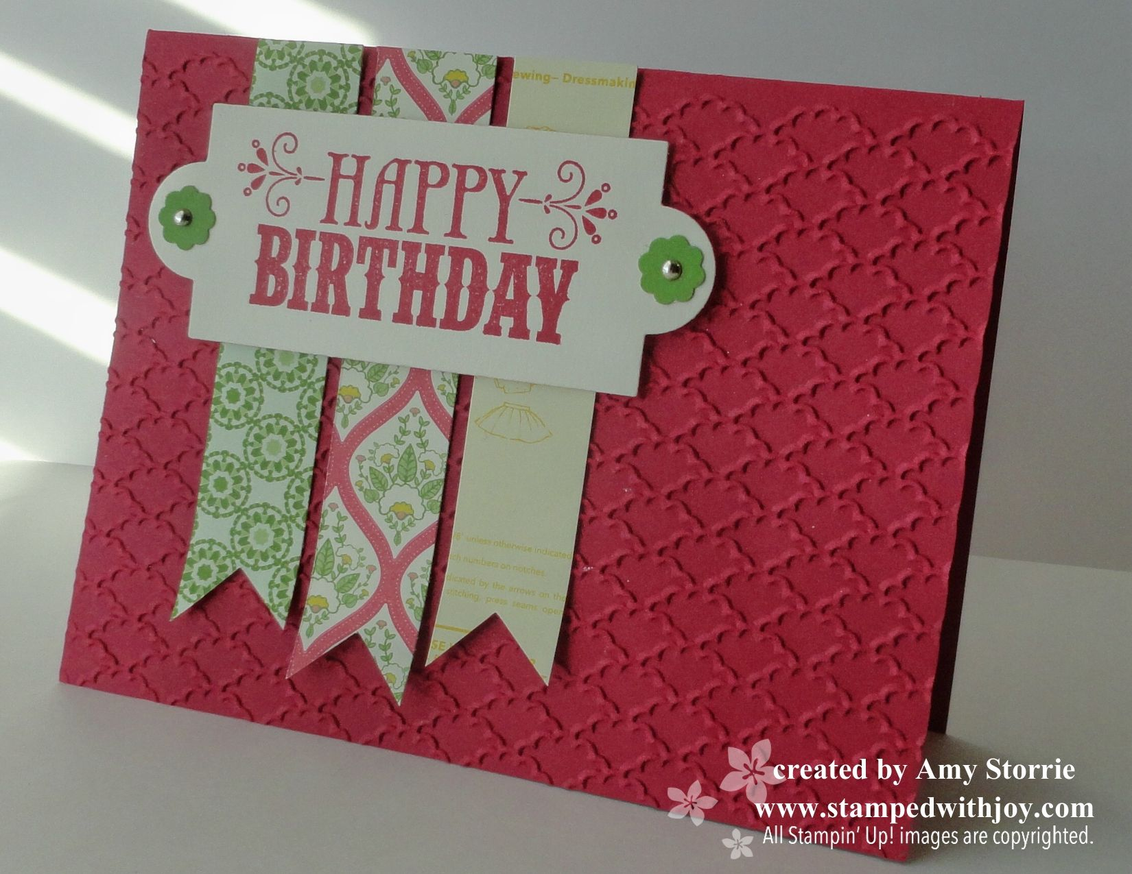 Clean homemade birthday cards grandpa and ideas for making birthday clean homemade birthday cards grandpa and ideas for making birthday cards at home m4hsunfo