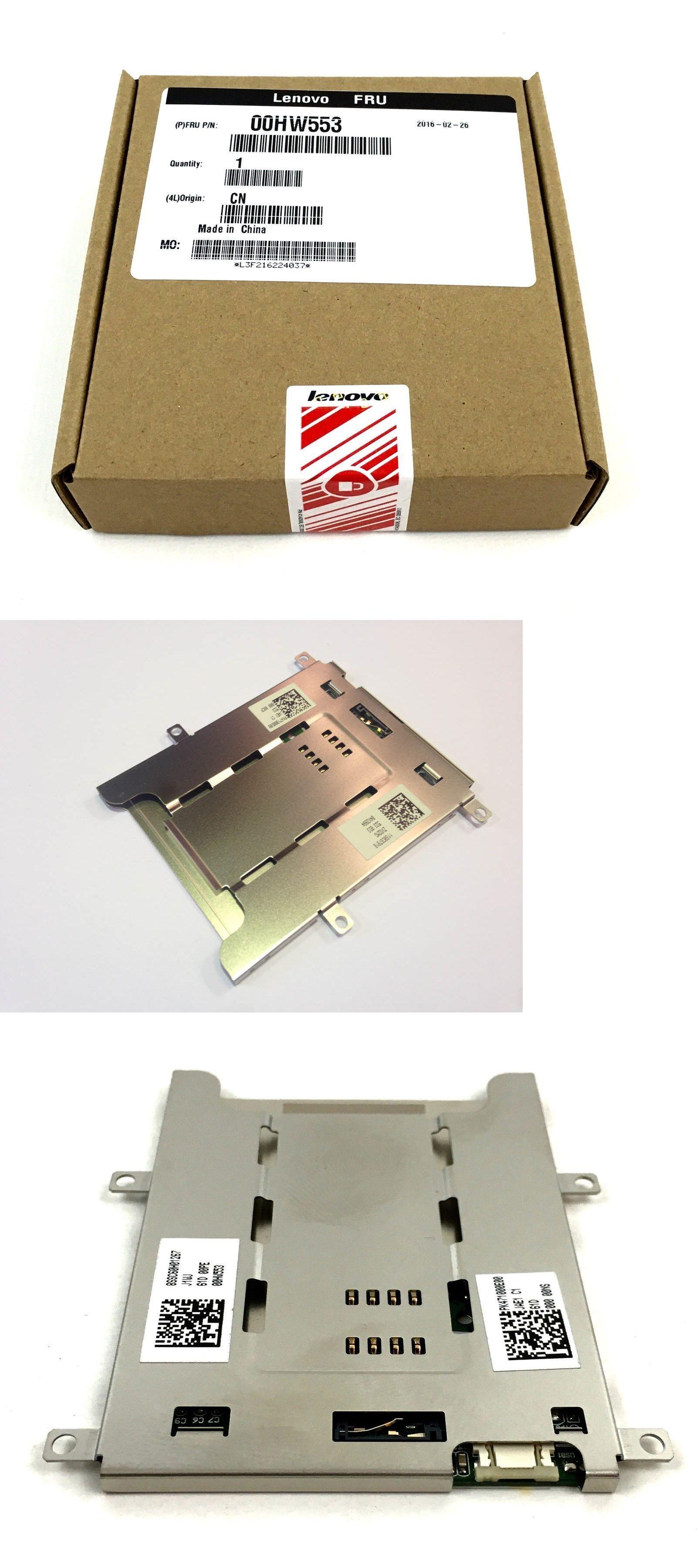 Laptop Network Cards 42196 New Genuine Lenovo Thinkpad T440 Smart