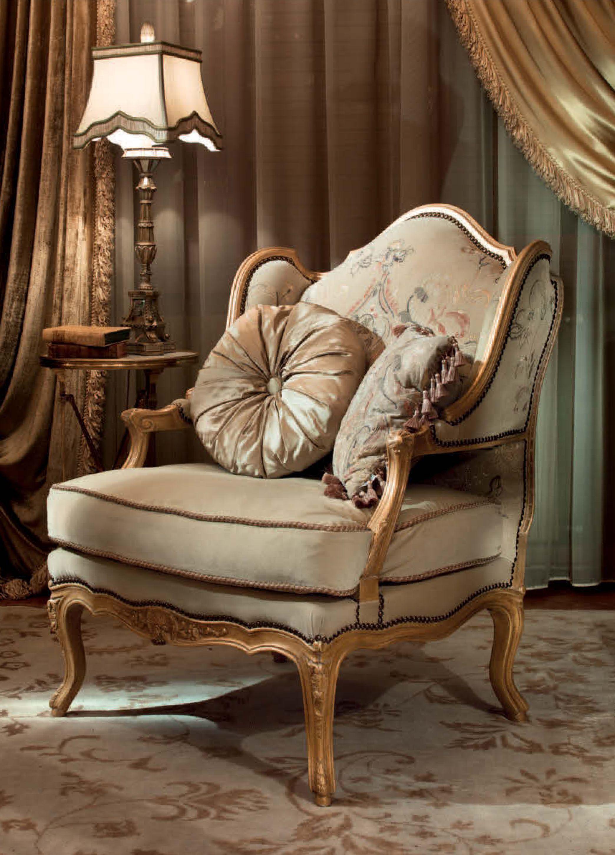 Provasi Blue Upholstered Chair Furniture Buy Bedroom Furniture