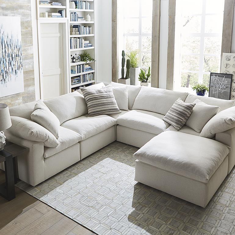 Missing Product Small Room Sofa Sectional Sofa Comfy Small