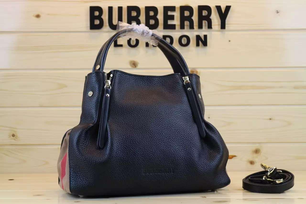 aab195f781ba burberry Bag