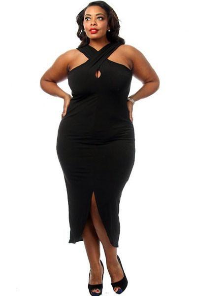 Kendra Dress   Products   Dresses, Plus size dresses ...