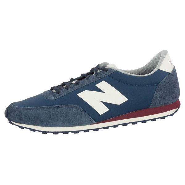 NEW BALANCE U 410 Scarpe U410 Sneakers VARI COLORI UNISEX 360 373 420 574 576