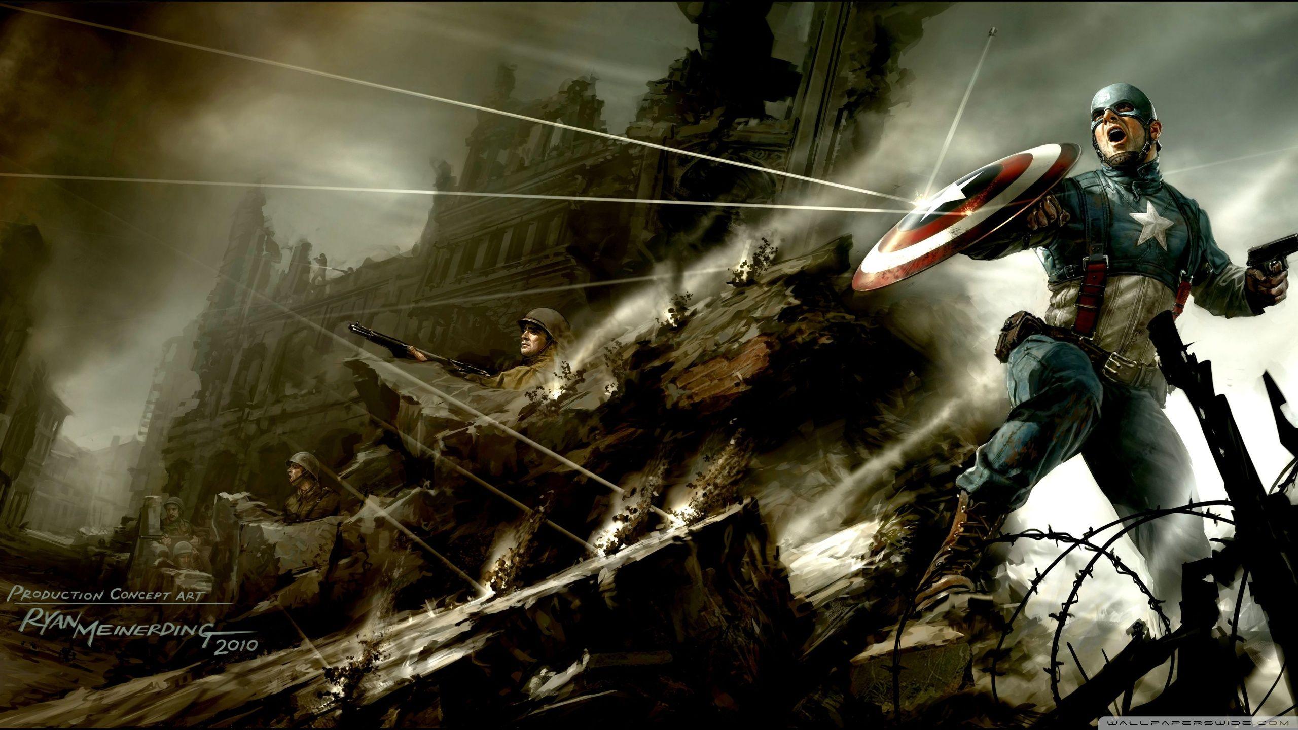 Top Wallpaper Marvel Lizard - 56d5b4813c828dda235a395c42d0df96  Picture_319253.jpg