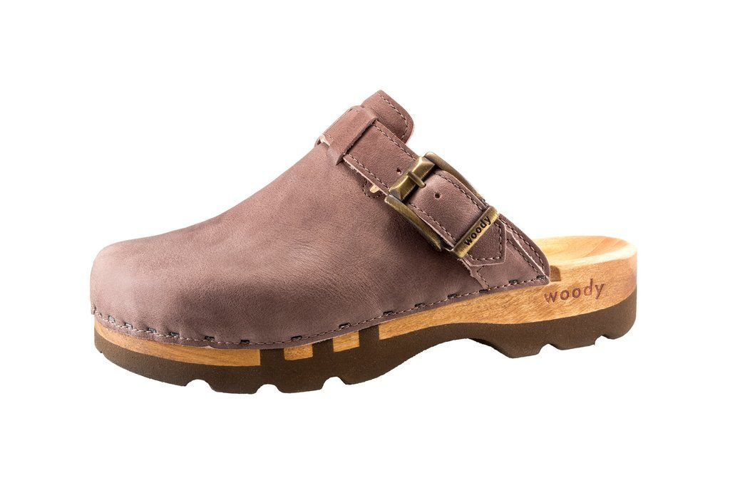 Lukas in 2019 | Clogs, Clog sandals, Wooden clogs