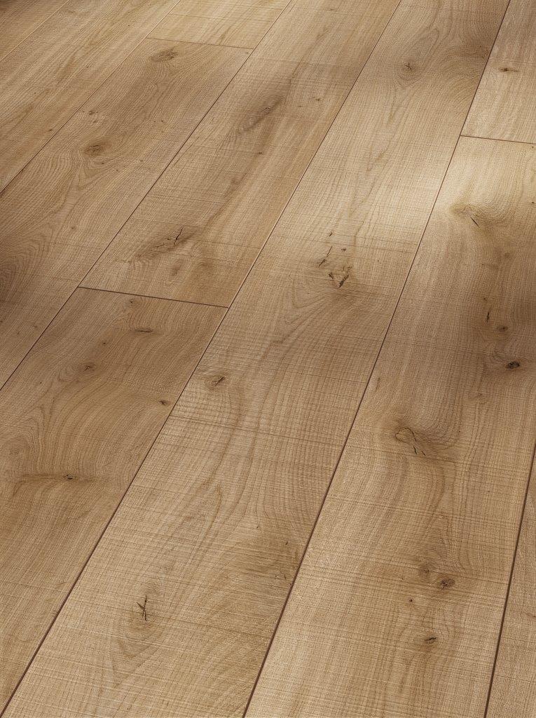 Carpet Call German Laminate from Parador Trendtime 6 range ...