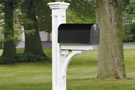 17 best images about mailbox ideas on pinterest unique mailboxes wine barrels and jack russells - Mailbox Design Ideas