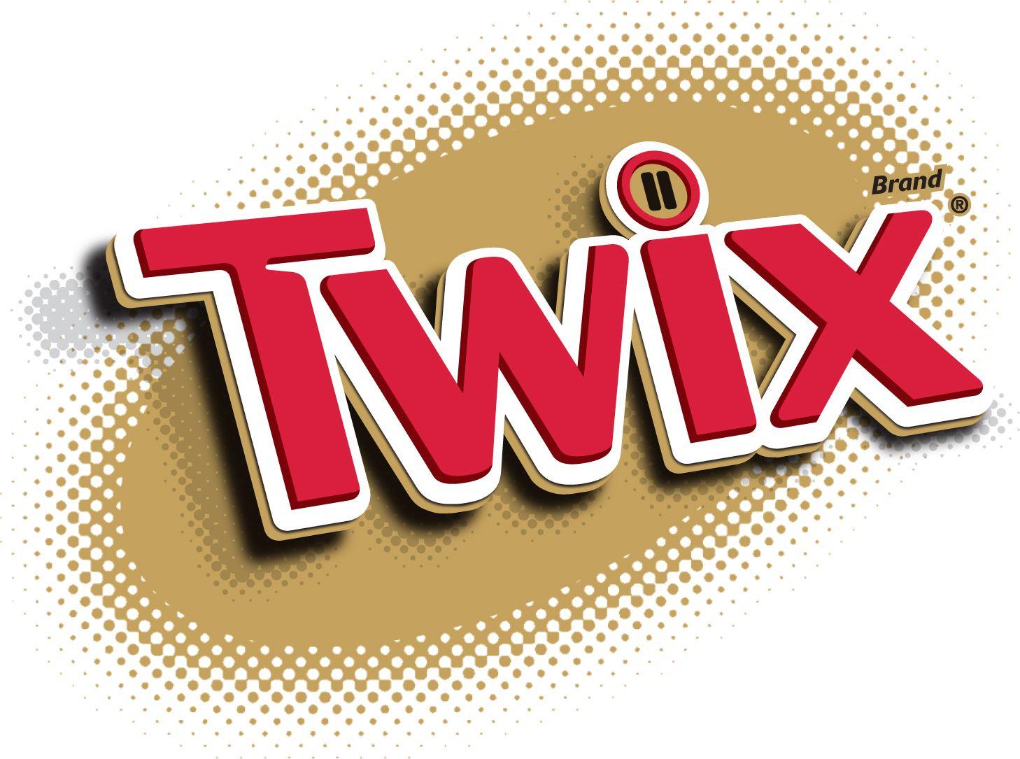 twix cholocate candy bar logo twix 174 pinterest bar