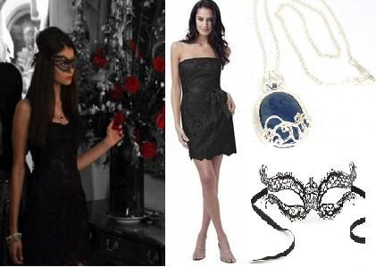 Masquerade outfit ideas the vampire diaries katherine pierce masquerade outfit ideas the vampire diaries katherine pierce masquerade look solutioingenieria Gallery
