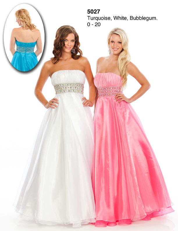 98da098dc21 Wow! Prom and Pageant - Prom and Pageant Dresses. Prom and Pageant Gowns in  sizes 2-32