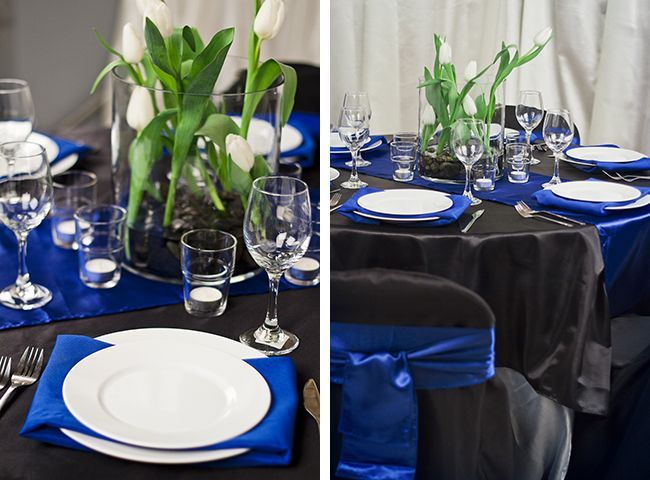 Sapphire And Silver Wedding Ideas Ideas For Sapphire