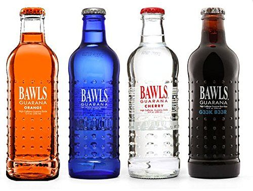 Bawls Guarana Variety Pack Get This In My Belly Energy Drinks Drinks Best Energy Drink
