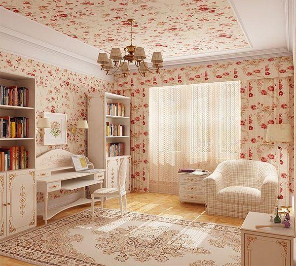 https://www.google.pl/search?q=purple home interiors