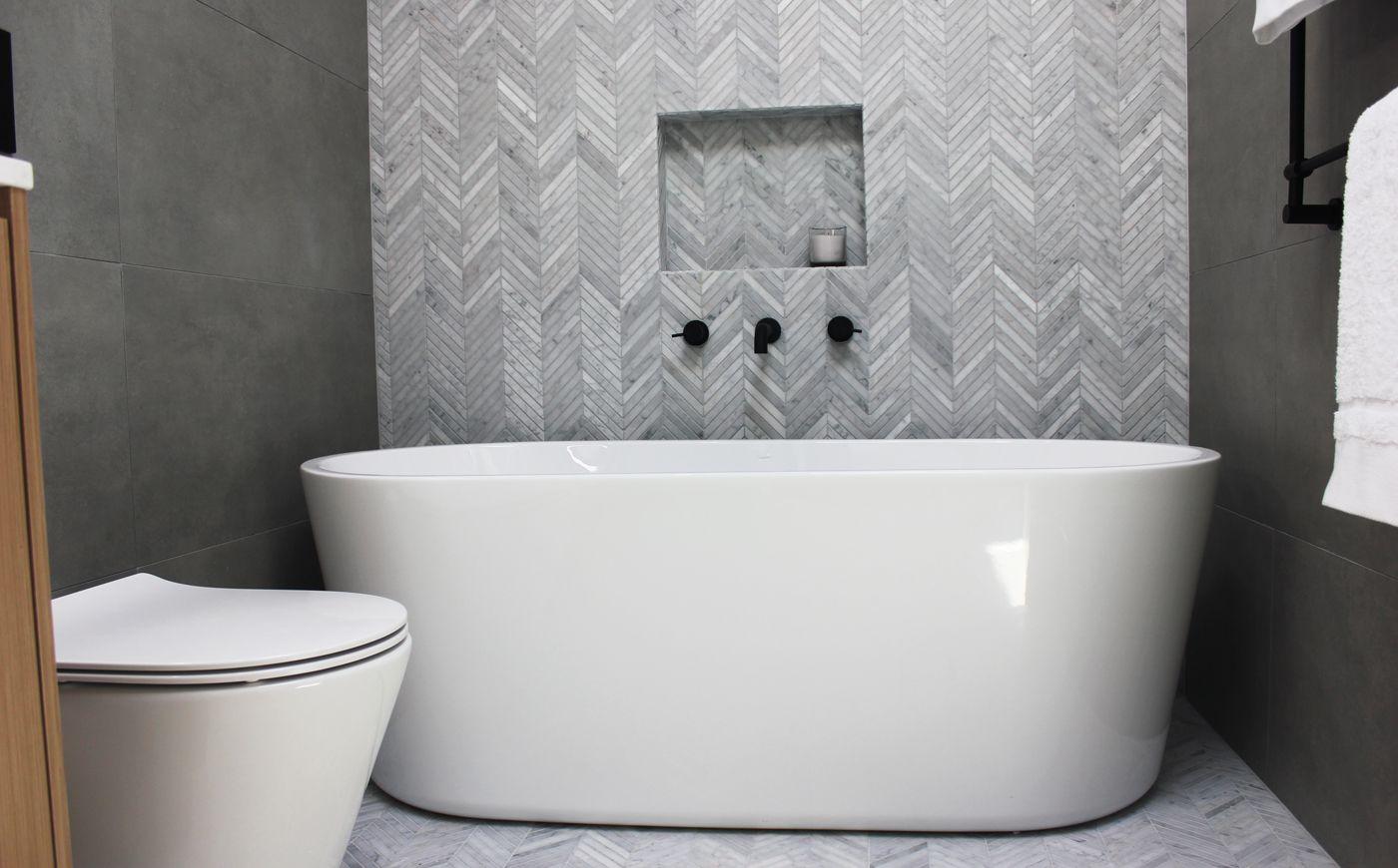 Surface gallery marble tiles limestone tiles travertine tiles tile doublecrazyfo Image collections
