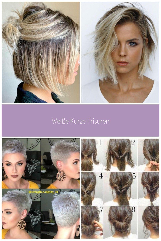 Pin auf kurze-haarschnitte