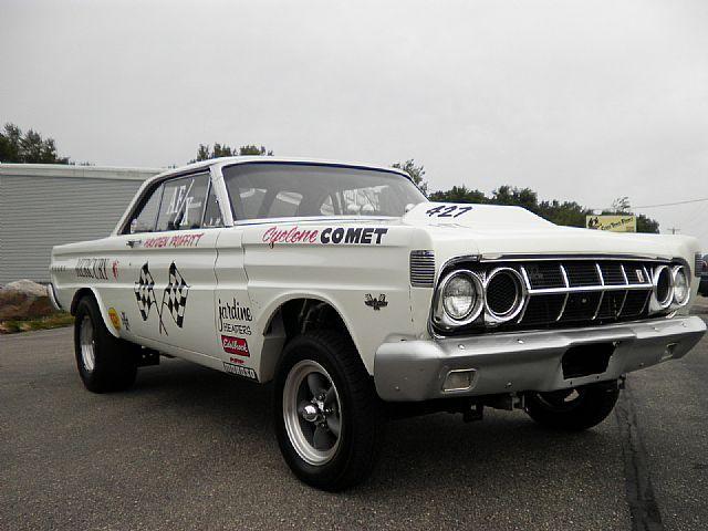 100+ 1964 Comet Parts In Ohio – yasminroohi