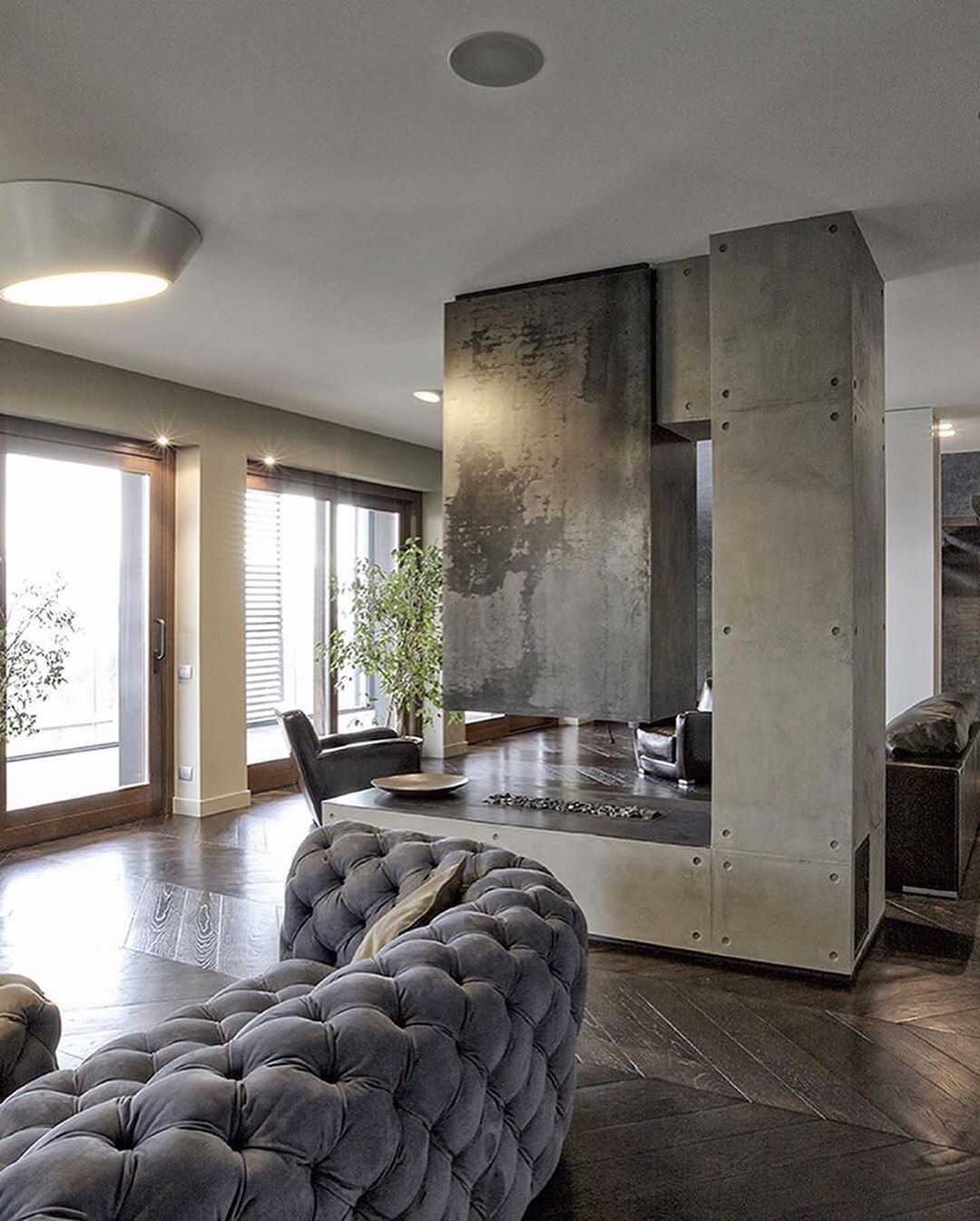 Best Home Decor Style Quiz Classic Furniture Design Best
