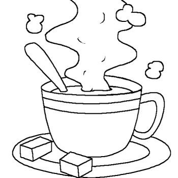 coloring pages chocolate coloring pages fun kids