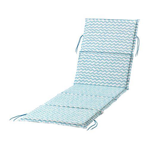 Mobilier Et Decoration Interieur Et Exterieur Coussin Chaise Longue Chaise Longue Ikea Chaise Longue Jardin