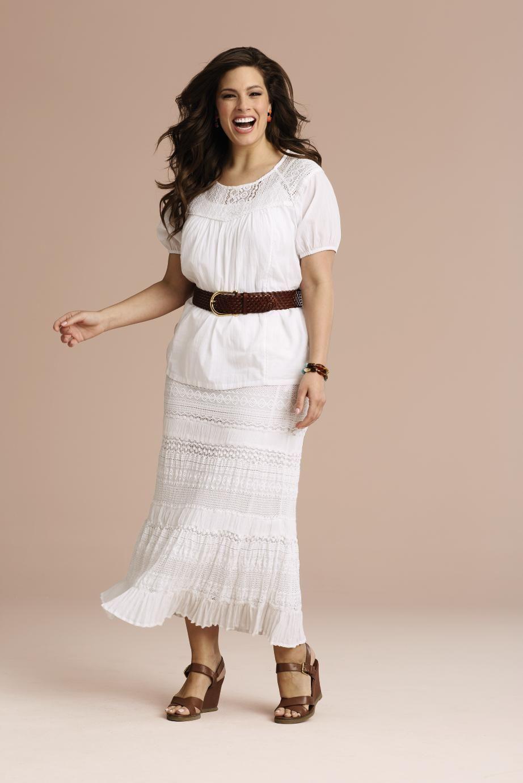 Life Style Woman S Plus Crochet Maxi Skirt Women Stein Mart Crochet Maxi Skirt Womens Maxi Skirts Eclectic Fashion [ 1382 x 922 Pixel ]