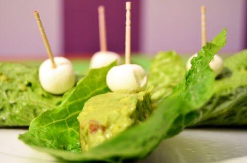 Dieta cetogenica recetas gratis