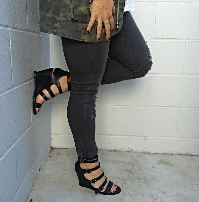 Some badass black wedges for your viewing pleasure, http://www.shoppursona.com/newarrivals/honor.html
