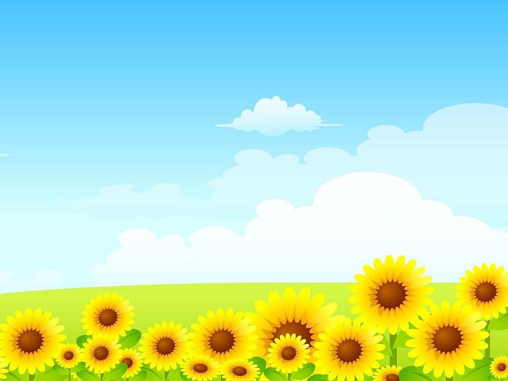 vector cartoon landscape backgroundsfree - photo #7