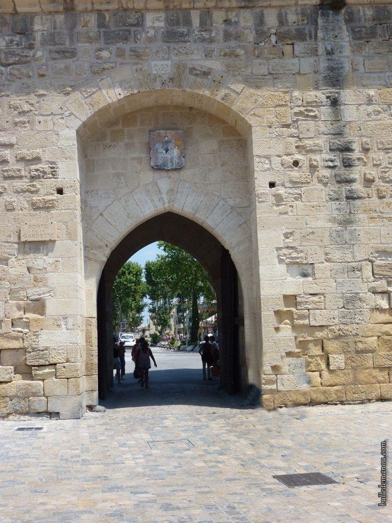 Petite Visite A Aigues Mortes Balade En Camargue Aigues Mortes Camargue Et Visite