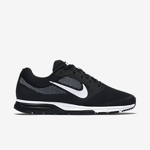 the best attitude 1ae4d b8a71 Chaussure de running Nike Air Zoom Fly 2 pour Femme | Sneakers ...