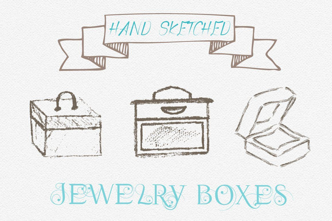 Vintage Jewelry Boxes 33 Off Vintage Jewelry Vintage Jewelry Box Turquoise Jewelry Etsy