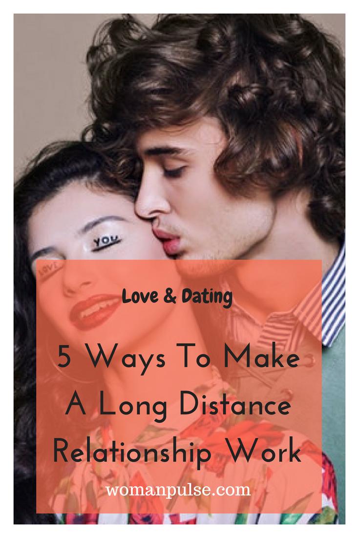 Long Distance Boyfriend Meme
