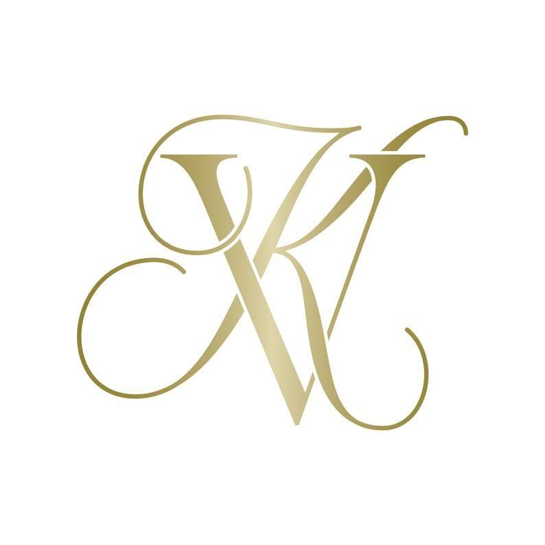 Gobo Light Monogram Lighting Wedding Logo Monogram Wedding Etsy In 2020 Wedding Logo Monogram Wedding Logos Monogram Logo