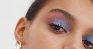 Photo of Bronze Smokey #urbandecay #bronze #smokeyeye #eyeshadow   – Make-up Ideen – #Bro…  #makeupproduct – makeup products