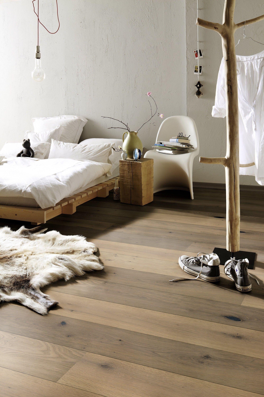 Nieuw bedroom inspo, slaapkamer inspo, slaapkamer vloeren, bed ideeen WH-47