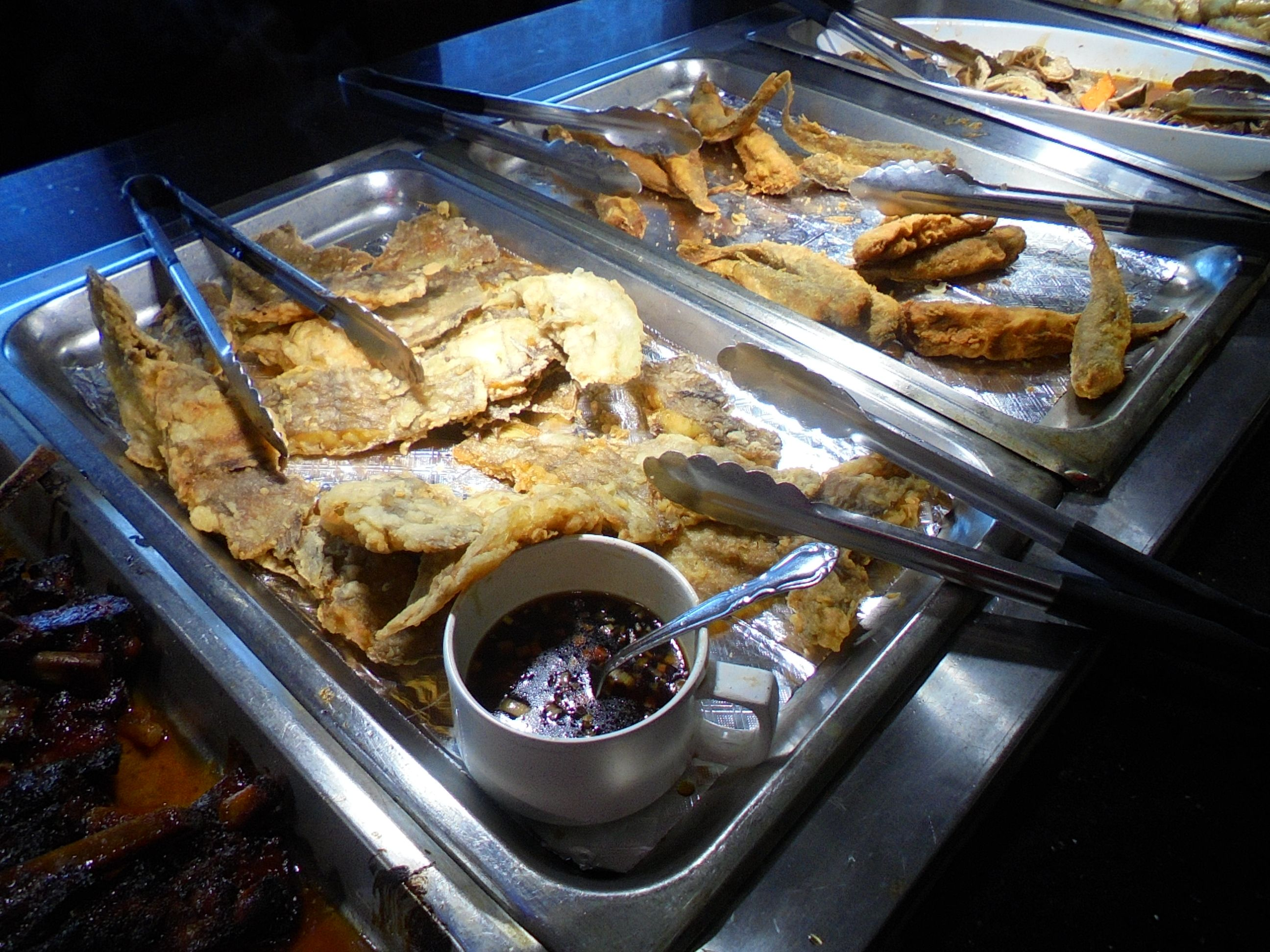 #friedfood - www.drewrynewsnetwork.com/forum/reviews