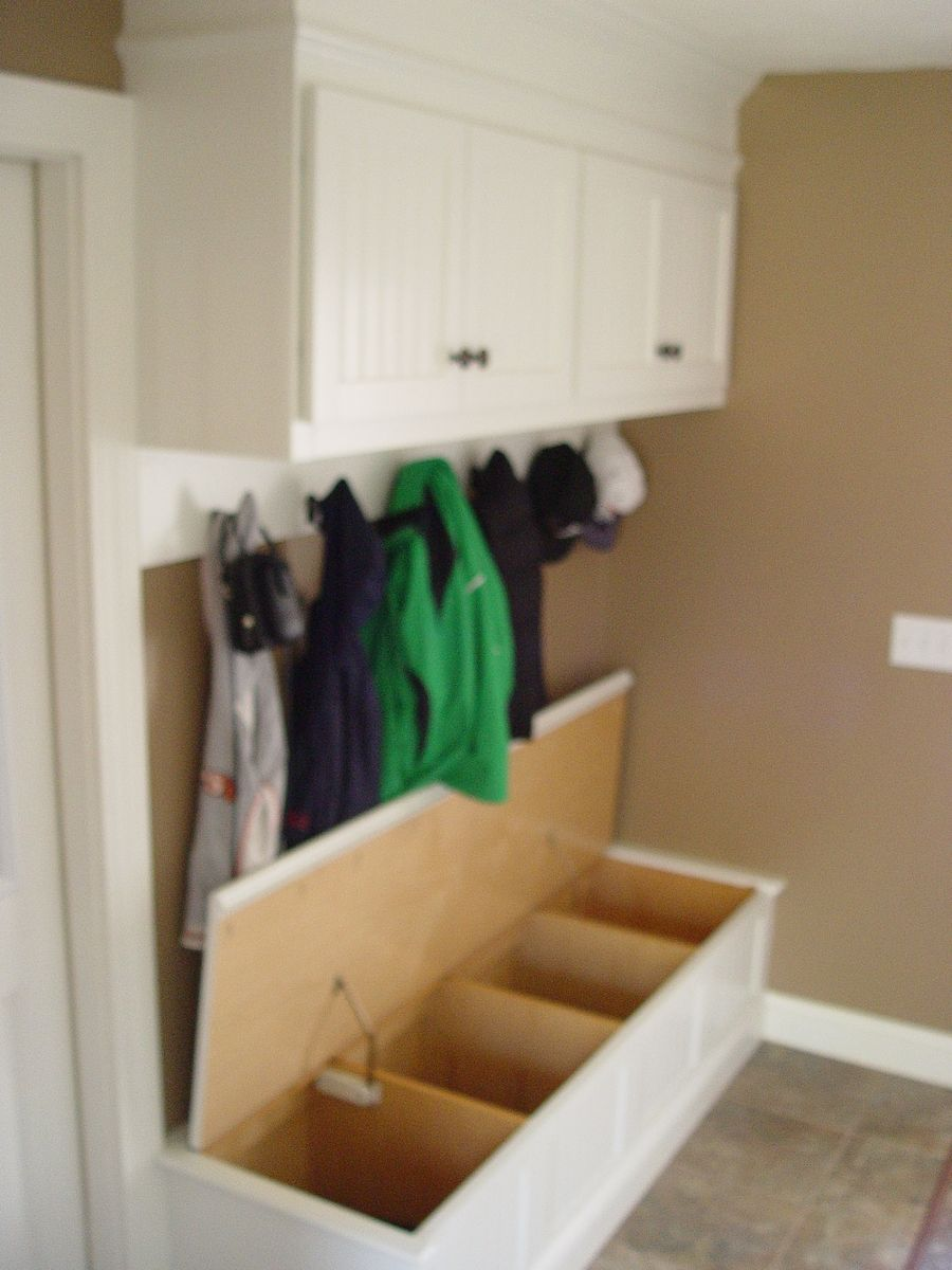 Mud Room Bench Mud Room Storage Laundry Room Organization Storage Mudroom Bench