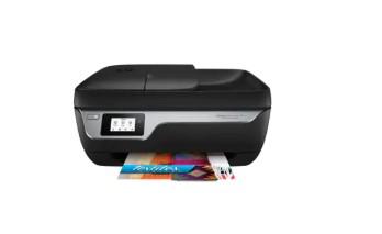 Hp Deskjet Ink Advantage Ultra 5739 Printer Driver And Software Printermy Com Printer Driver Printer Deskjet Printer