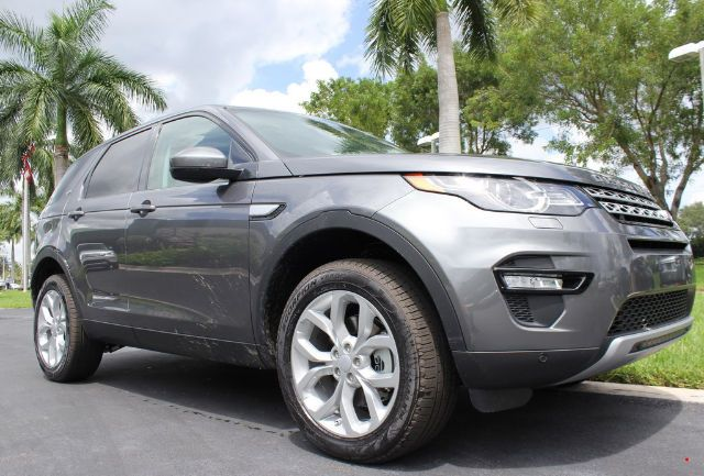 2015 Land Rover Discovery Sport West Palm Beach, FL SALCR2BG6FH538438 #Landroverpalmbeach #landrover #discoverysport #landroverpalmbeach #LRPBPlayeroftheweek http://www.landroverpalmbeach.com/  Contact Us 866-800-8206